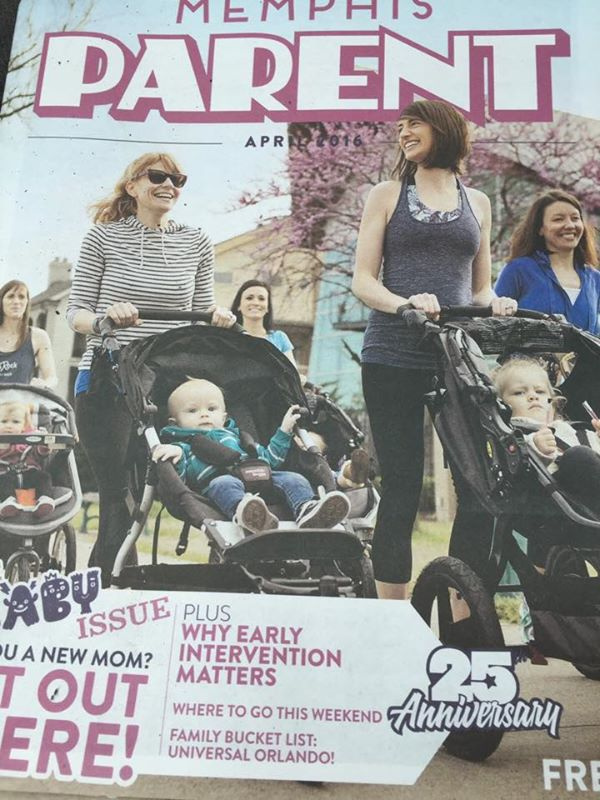 Memphis Parent Magazine Cover.jpg